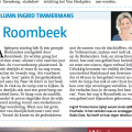 Roombeek