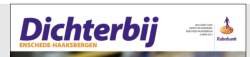 Interviews voor zomereditie ledenblad Rabobank